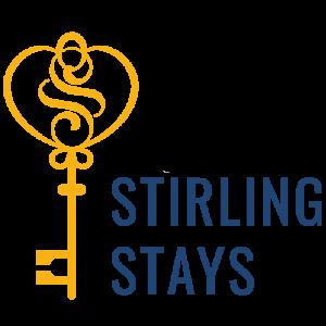 Stirling Stays