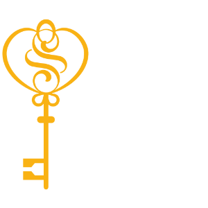 Stirling Stays Logo