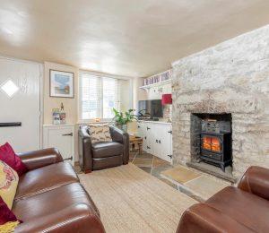 250 yr Stone Cottage (3)