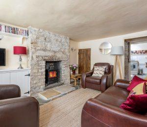 250 yr Stone Cottage (4)